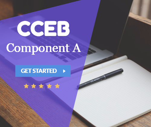 cceb_component_a